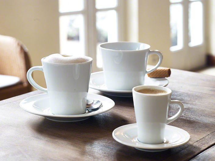 Tasse, Cafe, Espresso, Kaffee, Porzellan, Articus&Röttgen Fotografie, Articus, Röttgen