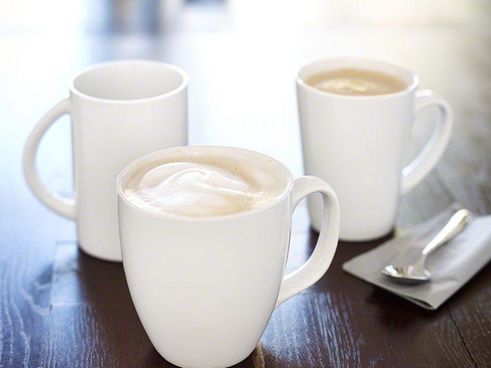 Getränk, Porzellan, Tisch, Coffee, Kaffee, Cappucino, Articus&Röttgen Fotografie, Articus, Röttgen