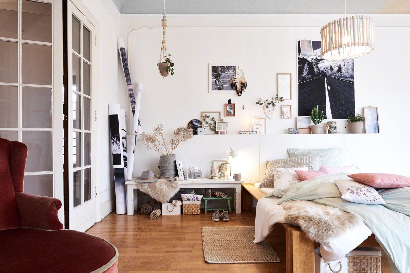 sessel gemtlich gemtlicher lesesessel sofa sessel kombination genial ikea outdoor mbel. Black Bedroom Furniture Sets. Home Design Ideas