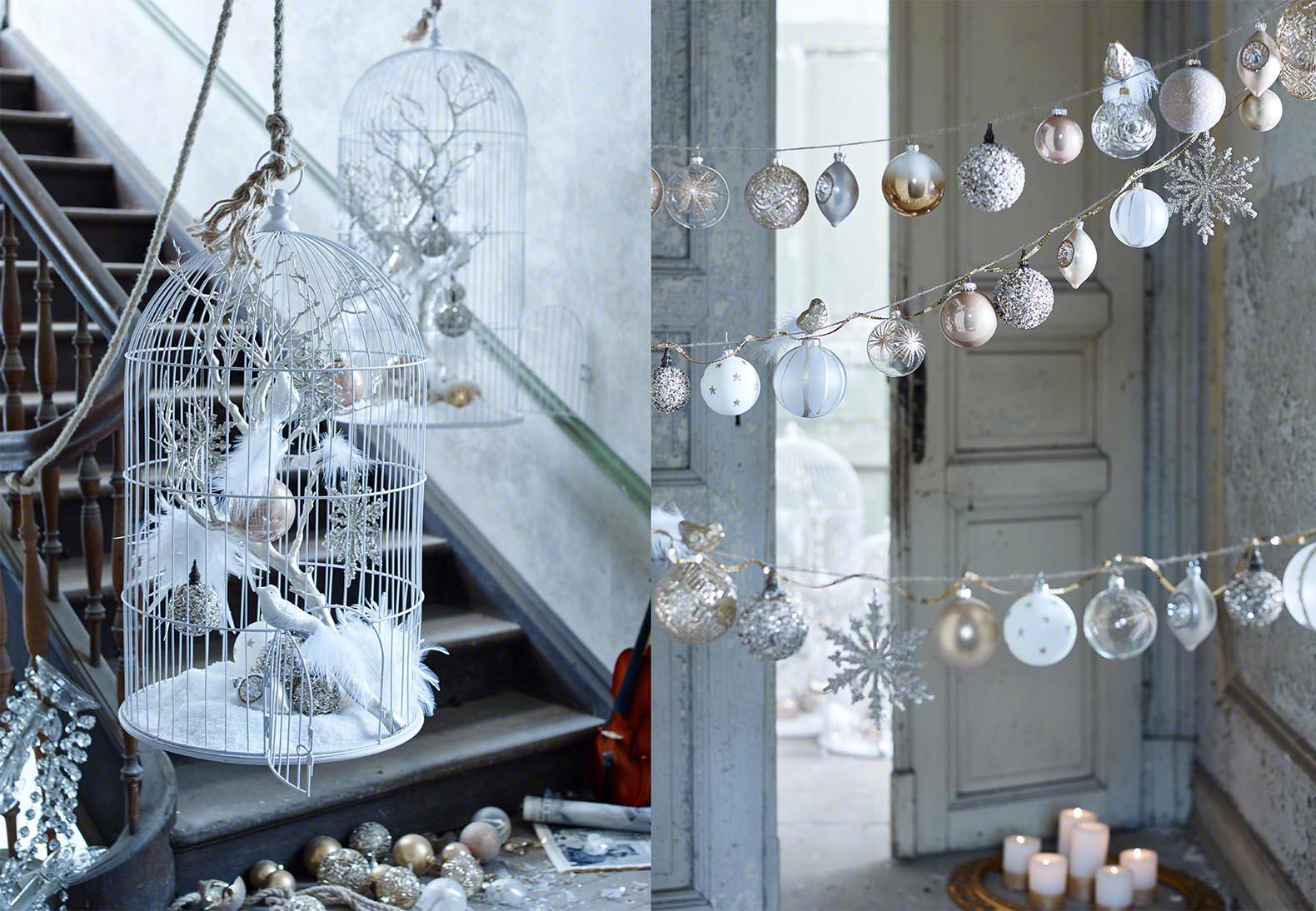depot weihnachten articus r ttgen fotografie. Black Bedroom Furniture Sets. Home Design Ideas