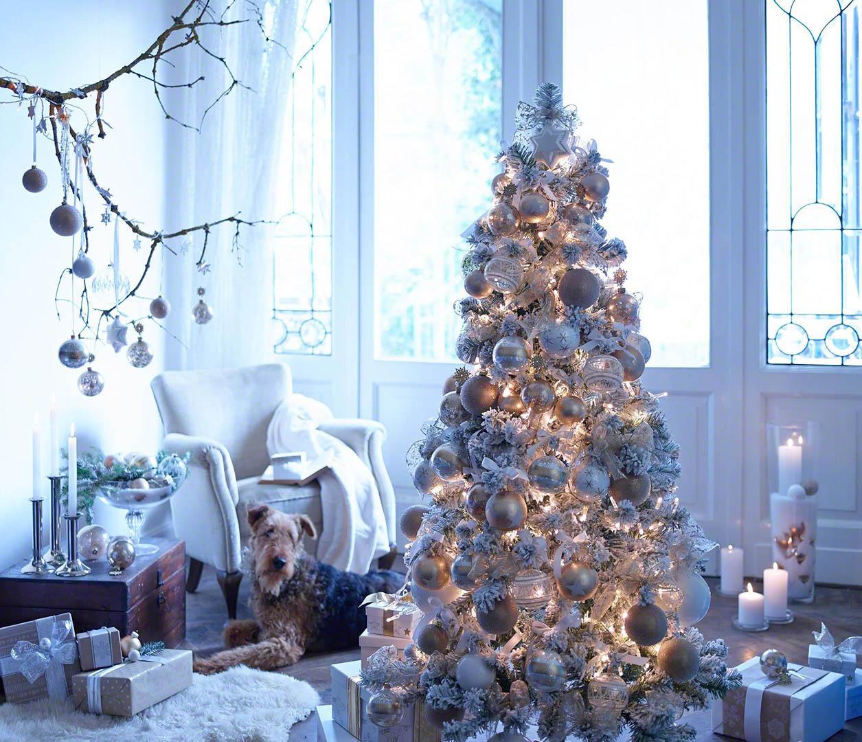 Depot Weihnachtskugeln.Depot Weihnachten Articus Röttgen Fotografie