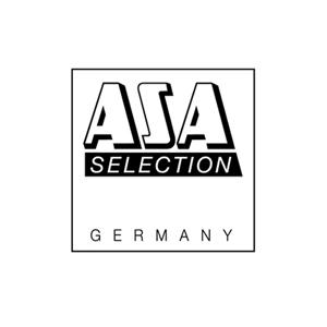 asa, selection, lifestyle, living, deko