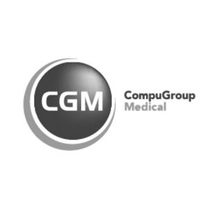cgm, compu, group, medical