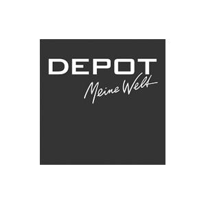 depot, living, lifestyle, deko