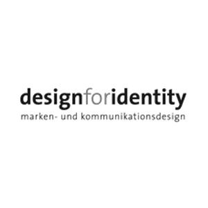 design, identity, werbung, agentur, gestaltung