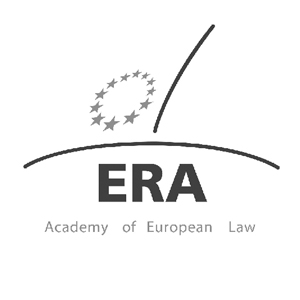academy, of, european, law, era