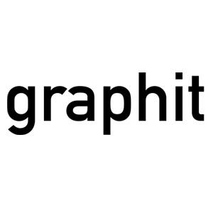 graphit, werbung, agentur, design, gestaltung, medienkultur