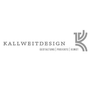 kallweit, design, gestaltung, kunst