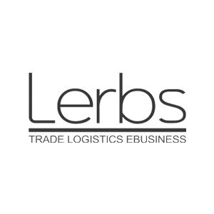 lerbs, logistik, logistic, handel, trade