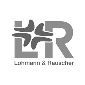 l und r, lohmann, rauscher, medizin, gesundheit