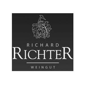 richard, richter, wein, wine, weingut, sekt