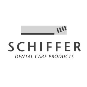 schiffer, dental, zähne, zahnpflege