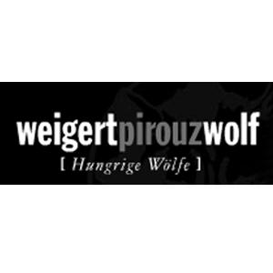 weigert, pirouz, wolf, agentur, design, werbung, gestaltung