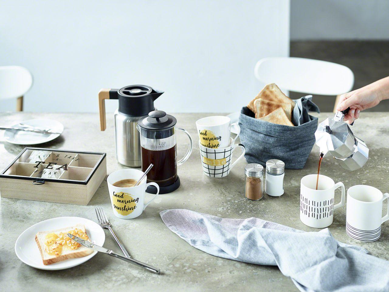 a+r, articusroettgen, articusroettgenfotografie, produktfotografie, koblenz, bonn, frankfurt, brohl, koeln, depot, plakat, kueche, fruehstueck, kaffee, tee, tea, sunshine, morgen, good morning, tisch, tasse, brot, toast, essen, marmelade, gemuetlich, aufwachen, gedeck