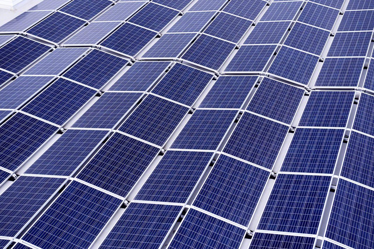 a+r, articusroettgen, articusroettgenfotografie, produktfotografie, koblenz, bonn, frankfurt, brohl, koeln, solar, solamanlage, erneuerbare energie, eon, two, trennwandsysteme schaefer, sonnenenergie, industrie