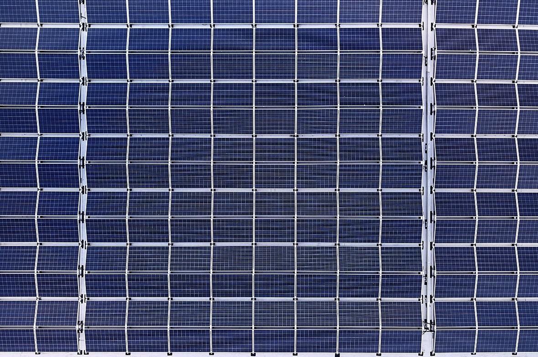 drohne, eon, solarzelle, enegerie, tabletop, articusroettgen, articus, roettgen, werbefotografie, brohl, koblenz, frankfurt, köln